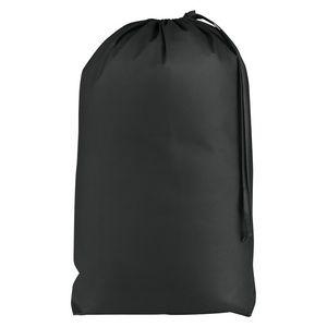 Custom Non-Woven Laundry Bag
