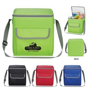 The Border Cooler Bag