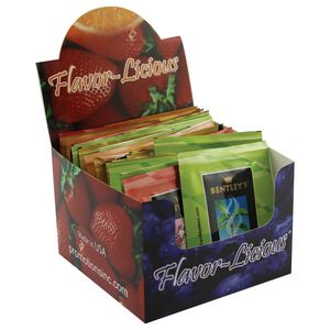 Custom Tea Gift Box