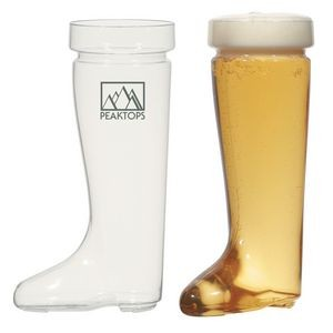 30 Oz. Boot Cup