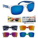 Custom Soleil Sunglasses