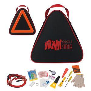 Auto Safety?Kit