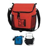 Custom Designer Kooler Bag
