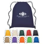 Custom Custom Non-Woven Hit Sports Pack