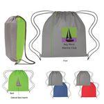 Custom Reversible Sports Pack