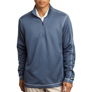 Nike Men's Nike Sphere Dry Cover-Up