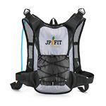 Custom Santa Cruz Hydration Pack