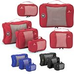 Custom Eagle Creek Pack-It Original Cube Set XS/S/M