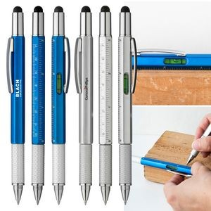 Carpenter Multi-Tool Pen