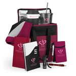 Custom Perfect 10 Gift Set