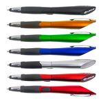 Custom Discover Light Pen