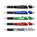 Custom Constitution Stylus Pen