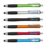 Custom Essex Stylus Pen