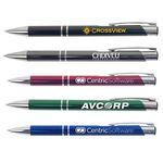 Custom Vice Pen