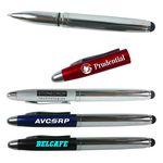 Custom Ambassador Stylus Pen