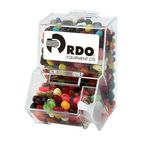 Custom Candy Dispenser