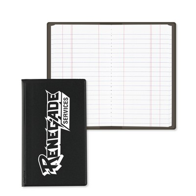 Flexible Tally Notebook Jr.