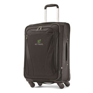 Samsonite Aspire GR8 21 Spinner Black