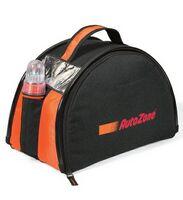 141798158-112 - Roadside Safety Kit - thumbnail