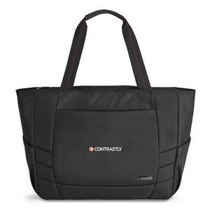 Samsonite Xenon™ 2 Travel Tote Black