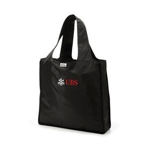 RuMe® Classic Medium Tote Black