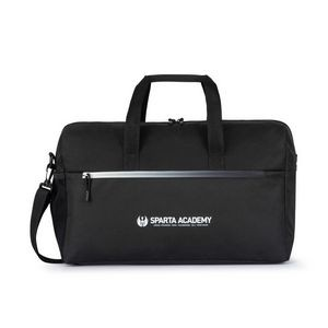 Excel Sport Bag Black