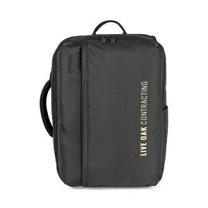 Samsonite Landry Computer Backpack - Black