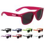 Custom Key West Sunglasses