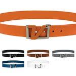 Custom Volvik Belt