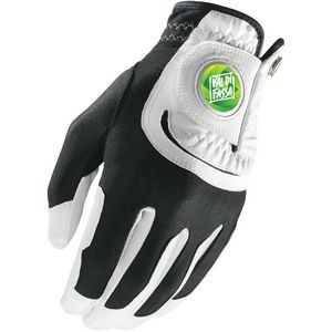 Wilson Staff Fit-All Glove