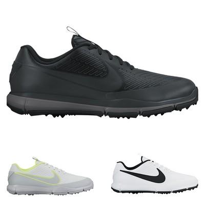 Nike Explorer 2 Golf Shoe