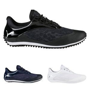 Puma Summercat Sport Ladies Golf Shoe