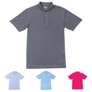 Oxford Burke Polo