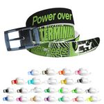 Custom Custom Belt