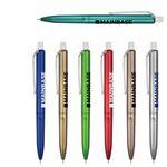 Custom Freya Pen