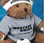Custom Headband for Stuffed Animal