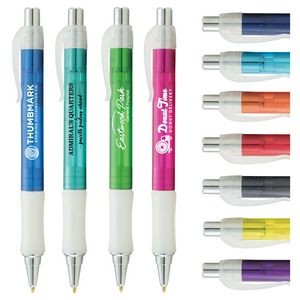 Vision Crystal Pen