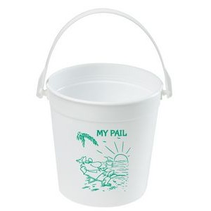 32 oz. Punch Pail