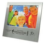 Custom Photo Frame - Aluminum Picture Frame for 5