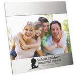 Custom Photo Frame - Aluminum Picture Frame for 5