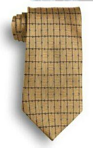 Girvan Corporate Collection Silk Tie