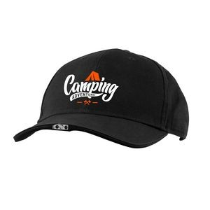 Carlsbad Cavern Led Cap