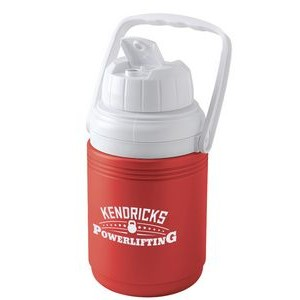 Coleman® 1/3 Gallon Insulated Jug