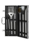 Custom 6-Piece Barbecue Set