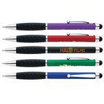 Custom GoodValue Stylus Grip Pen