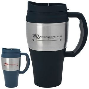 20 Oz. bubba® Classic Travel Mug