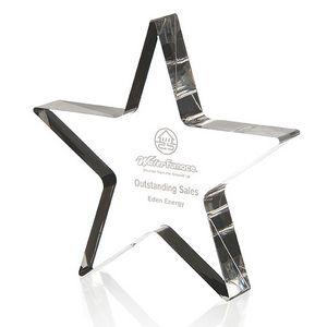 Jaffa® Superstar Award