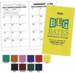 Custom GoodValue Value Monthly Pocket Planner Calendar
