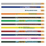 Custom BIC Pencil Solids