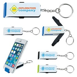 Good Value® Wing Tech Keychain